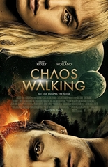 Picture of Chaos Walking [2021]