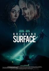 Picture of Breaking Surface [2020]