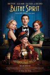 Picture of Blithe Spirit [2020]