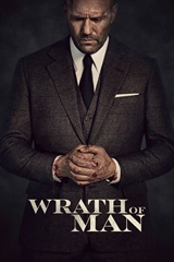 Picture of Wrath of Man [2021]