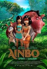 Picture of AINBO [2021]