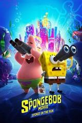 Picture of The SpongeBob Movie: Sponge on the Run [2021]