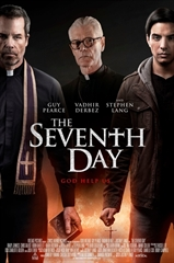 Picture of The Seventh Day [2021]