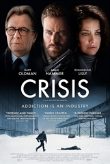 Picture of Crisis [2021]