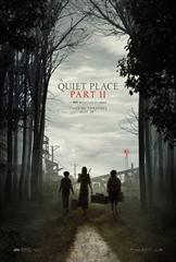 Picture of A Quiet Place - Part 2 [2020]